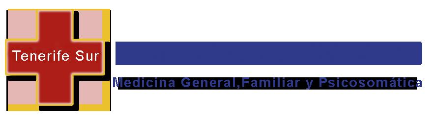 dr-blanco_nuevo logo
